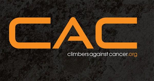 """Résultat de recherche d'images pour """"climbers against cancer"""""""