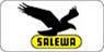 salewa1