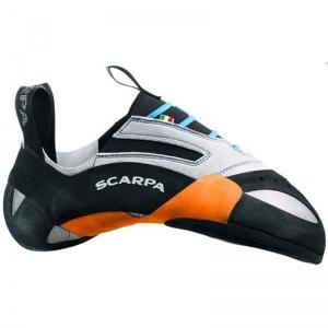 Scarpa-Stix-v2
