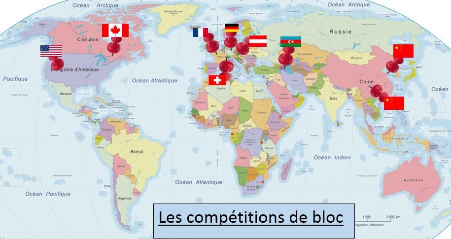compet-bloc-10