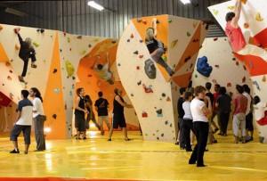 Salle-descalade-Climb-Up-Dijon