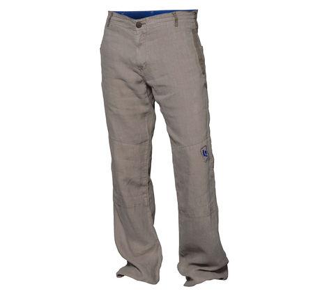 Sélection pantalon homme printemps / été 2014