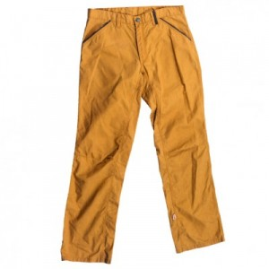 Snap movestyle-pant