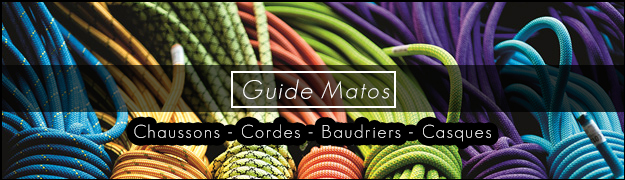 guidematos