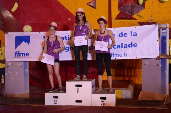 CDF-2015---PODIUM-FEMMES