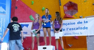 CDF 2015 podium junior dames~1