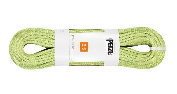 Corde Petzl Tango 8.5mm