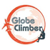globeclimber