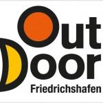 logo-facebook-share