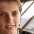 Charlotte Durif se teste aux voies de Flatanger