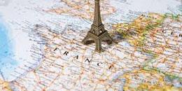 guide des salles d'escalade en France