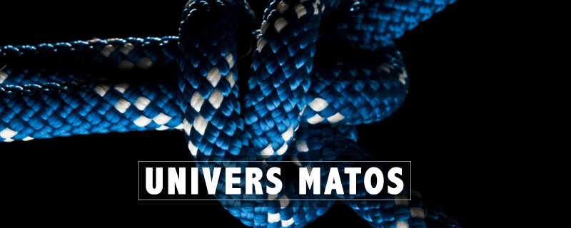 univers matos