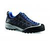 zen-pro-iron-grey-bluette-scarpa-approche