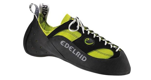 Edelrid - Reptile 2