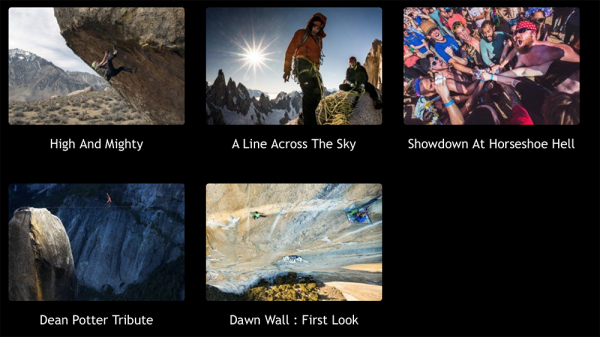 Capture d'écran 2015-12-27 à 19.09.30