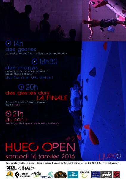huecopen-2016-affiche
