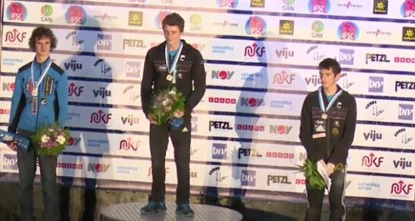 podium-gautier-620x330