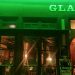 Etablissement Le Glasgow -
