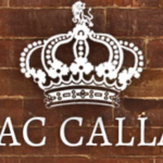 Etablissement Mac Callaghan -