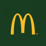 Etablissement Mac Donalds -