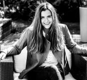 Lucie Thomas