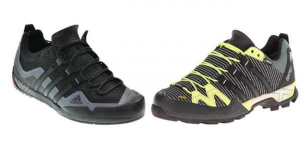 adidas chaussures outdoor