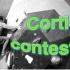 2ème round du Corti-contest ce week-end à Annecy!