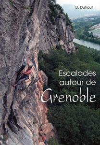 Topo falaise - Escalade autour de Grenoble -