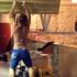 Vidéo: Magnus Midtboe, toujours plus de physique!