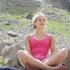 Interview vidéo: La dernière année de Camille Masseran chez les jeunes