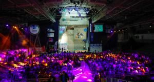 LIVE: Finales de la Coupe du Monde de Kranj / 16h30