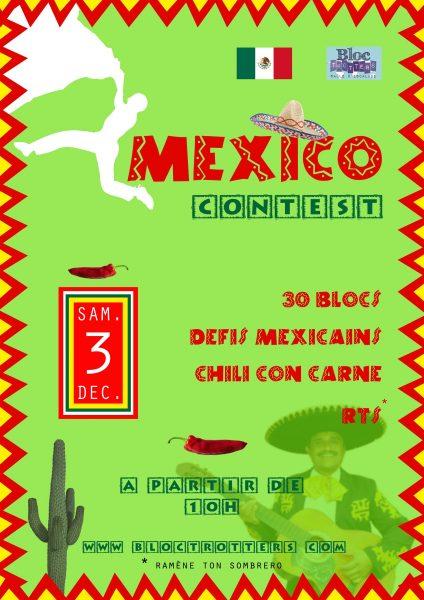 mexico-contest