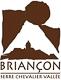 briancon-227x300