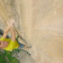Vidéo: Jakob Schubert dans la First Ascent de « Companion of Change » 9a