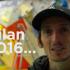Interview vidéo: Romain Desgranges fait le point sur sa saison 2016 !