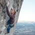 Jakob Schubert débute très fort sa virée sur les falaises Catalanes