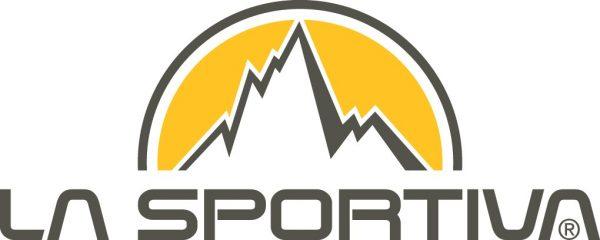 la-sportiva-logo