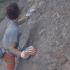 Vidéo: Adam Ondra vs Martin Stranik dans des épreuves originales!