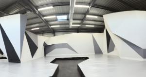 Une nouvelle salle ouvrira ses portes à Bordeaux lors des championnats régionaux de bloc!