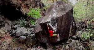 Vidéo: épisode 1 de «Immortel Island», la nouvelle série made by Alban Levier !