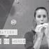 Vidéo: A quoi ressemble une préparation pour les coupes du monde? Mathilde Becerra vous répond en images…