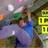 Vidéo: «Training Tips» Saison 2 – épisode 1: Le 1 pied / 1 main
