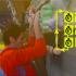 Vidéo: Training Tips épisode 2: un exercice sur poutre made in Romain Desgranges !