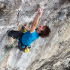 News des croix: Laura Rogora et Adam Ondra font trembler le rocher !