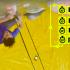 Vidéo: Training Tips épisode 3: le fractio bloc/proprio !