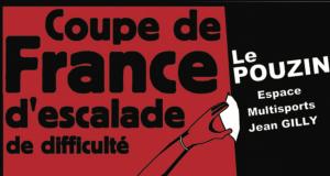 Résultats des demi-finales de la coupe de France du Pouzin (espoirs)