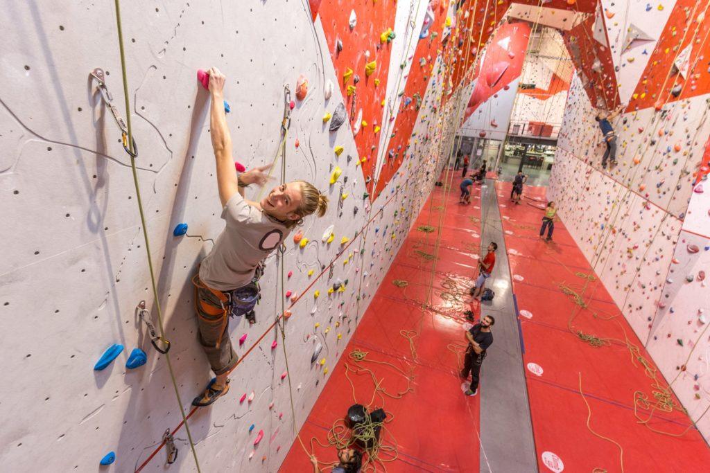 salle d escalade climb up aix en provence 183 sae 224 bouc bel air type voie bloc