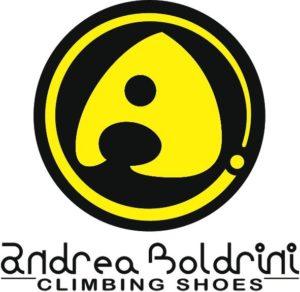Andrea Boldrini -