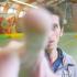 Vidéo: Training Tips épisode 5/5: le schéma corporel !