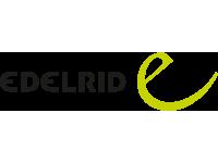 Edelrid -